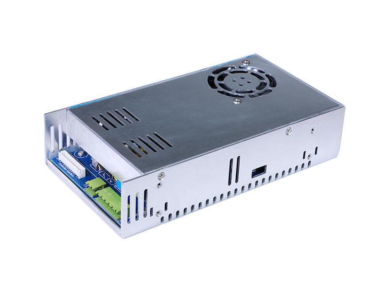 2M/5M RF Power Supply