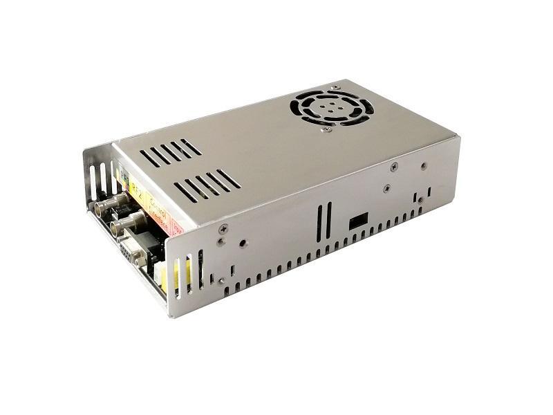 1M/2M RF Power Supply