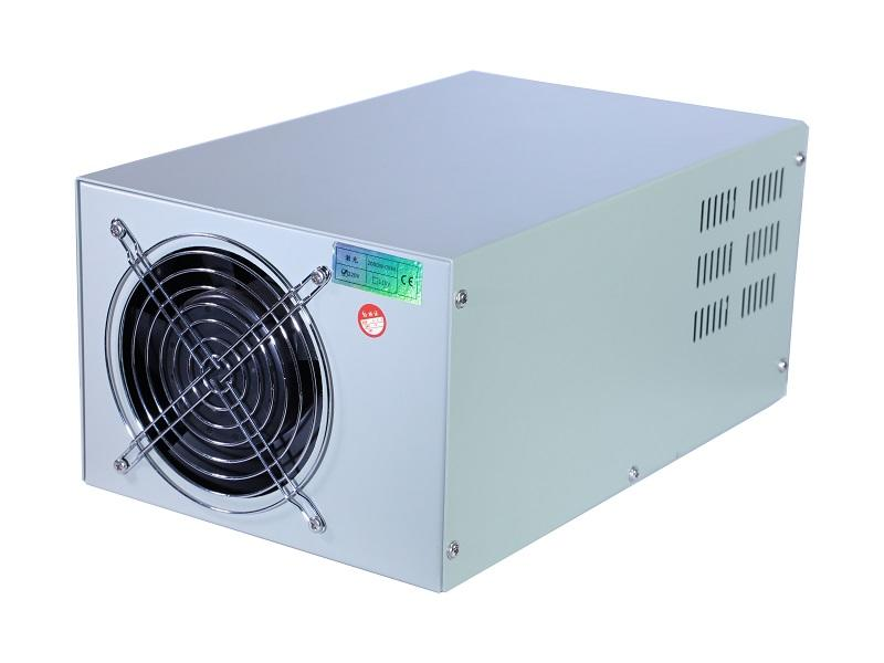 2000W Q Switch Power Supply 1064nm&532nm Pigment Removal Equipment